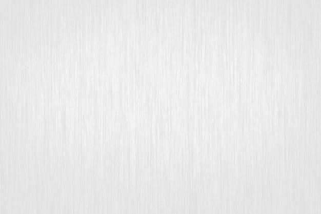 Textura de madera beige rugosa