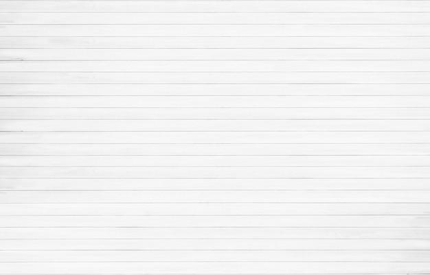 Textura de madera blanca y fondos. fondo abstracto, patrón de la naturaleza, plantilla vacía.
