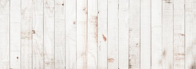 Textura de madera blanca que proviene de árboles naturales.