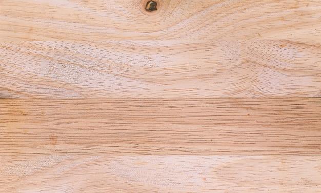 Textura de madera brillante de primer plano.