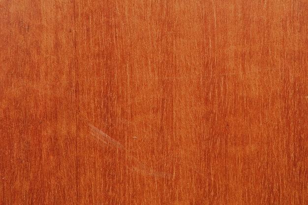 Textura de madera de cerezo
