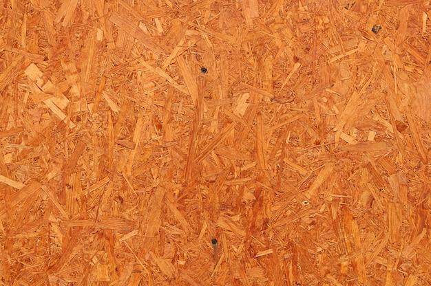 Textura de madera contrachapada