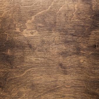 Textura de madera de corteza con espacio de copia