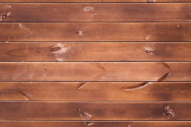Textura de madera de corteza con patrón natural antiguo