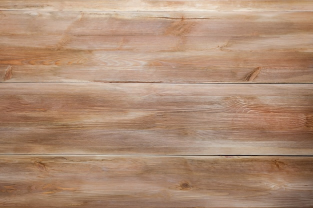 Textura de madera para diseño y decoración, fondo.