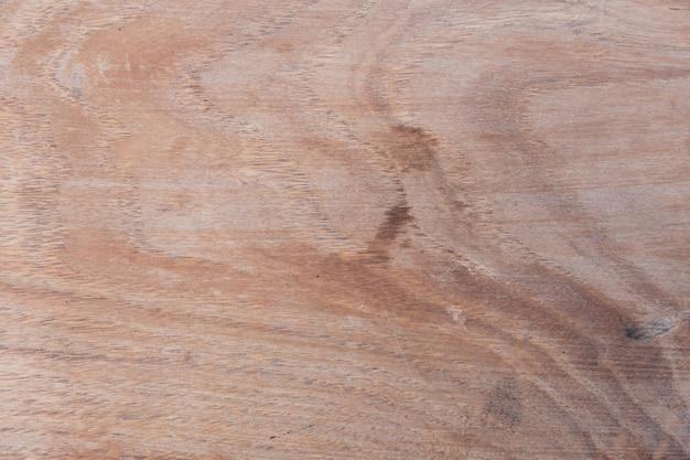 Textura de madera para diseño y decoración.