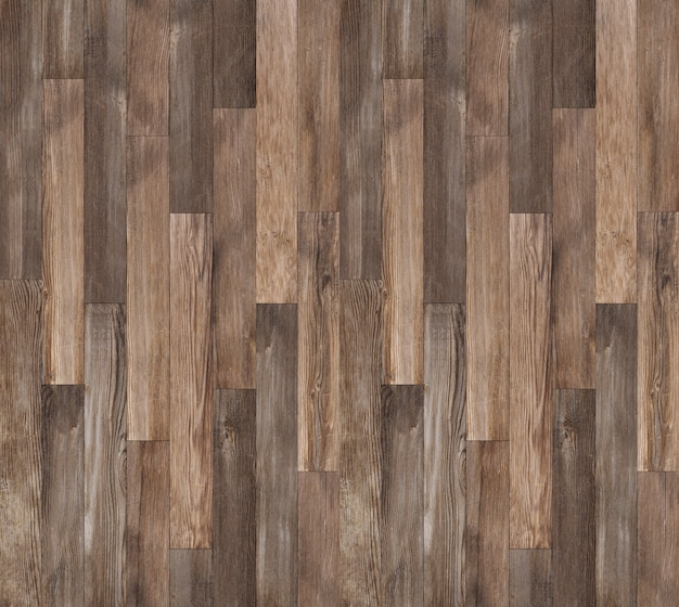 Textura de madera sin fisuras, textura de piso de madera