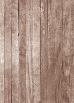 Textura de madera del fondo con el espacio libre para el texto.