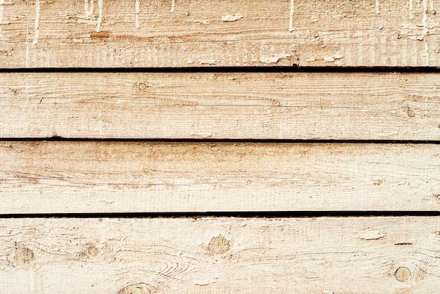 Textura, madera, fondo de pared. textura de madera con arañazos y grietas.