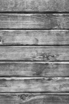 Textura de madera para el fondo.