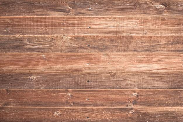 Textura de madera de grano, fondo.