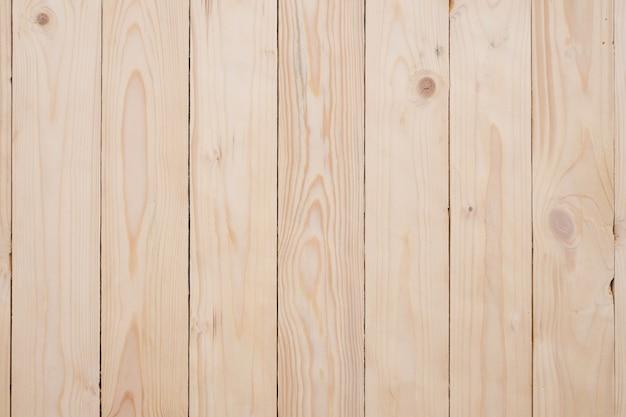 Textura de madera marrón hermosa para el fondo