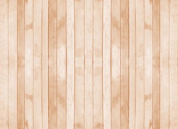 Textura de madera del marrón hermoso del vintage para el fondo