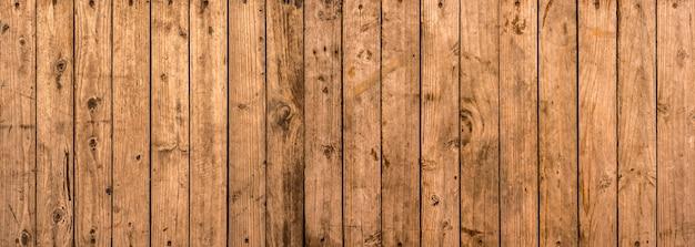 Textura de madera marrón procedente de árbol natural.