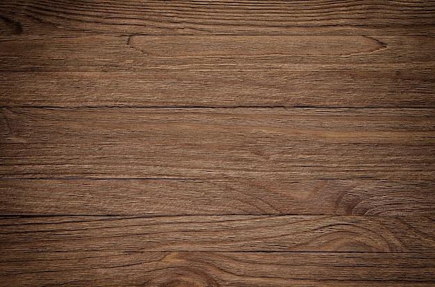 Textura de madera natural real y fondo de superficie