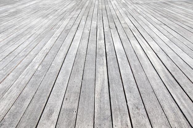 Textura de madera. paneles antiguos de fondo