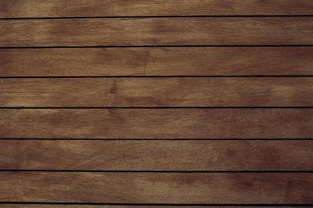 Textura de madera de la pared o el piso