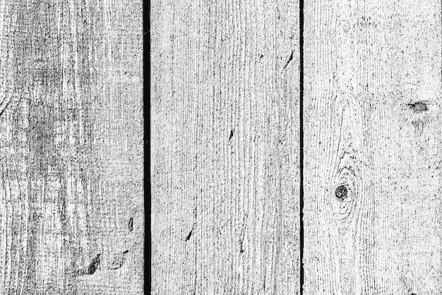 Textura, madera, pared, se puede utilizar como fondo. textura de madera con arañazos y grietas.