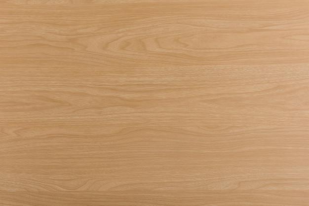 Textura de madera con patrón natural. copiar espacio para producto
