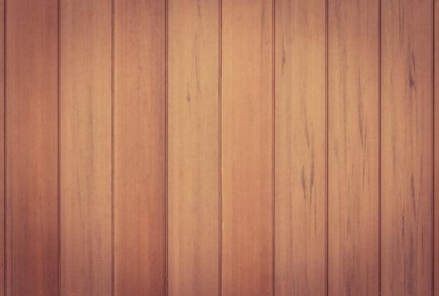 La textura de la madera se puede utilizar como fondo