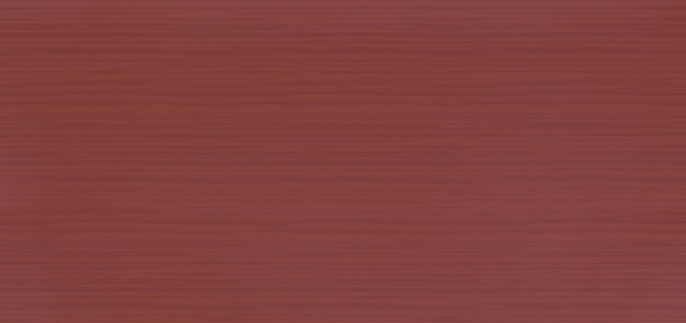 Textura de madera roja