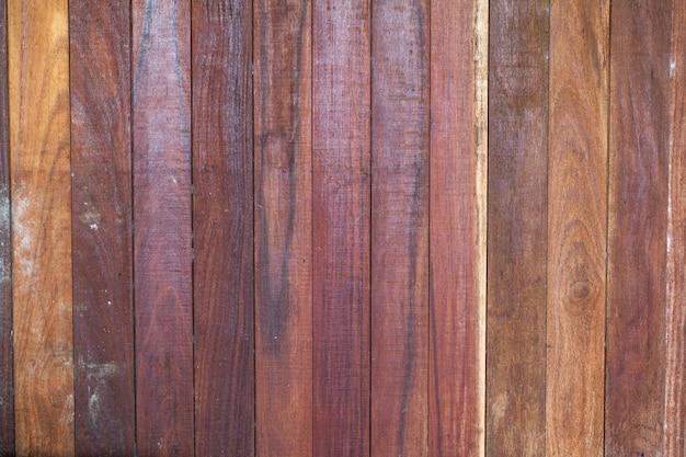 Textura de madera rústica, fondo de madera blanda vacío