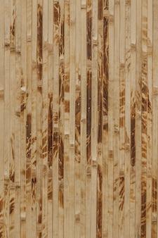 Textura de madera del tablón para el fondo, fondo de madera.