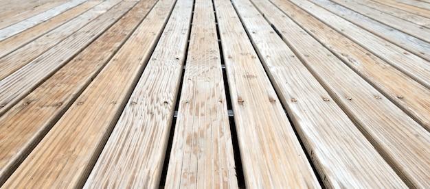 Textura de madera de tablones de parquet