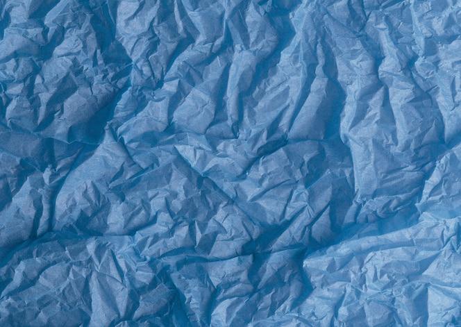 Textura de madera de tela de papel