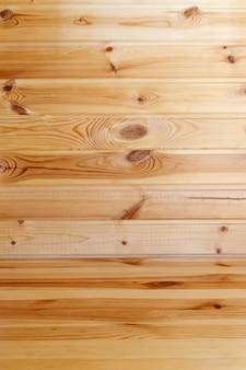 La textura de madera vieja con patrones naturales.