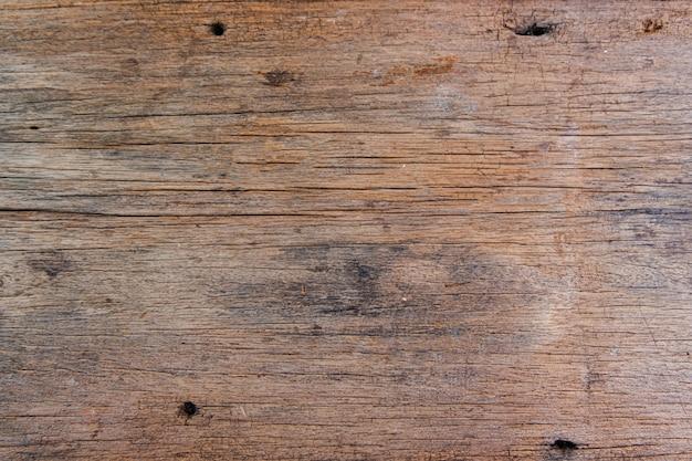 Textura de madera vieja, superficie rugosa, patrón natural