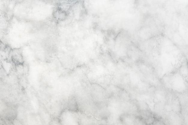 Textura de mármol blanco, estructura detallada de mármol en natural