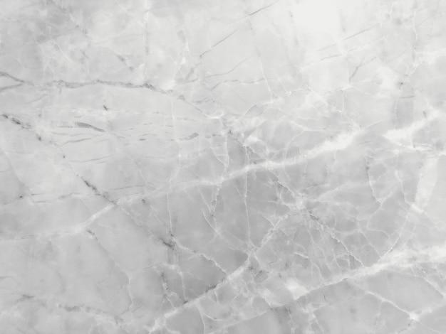 Textura de mármol blanco con fondo natural.