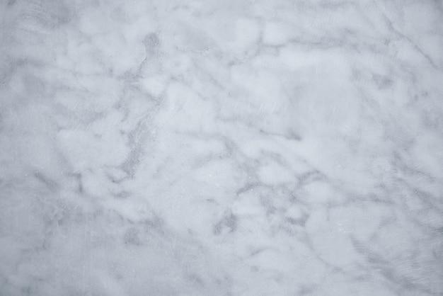 Textura de mármol blanco o fondo para el diseño