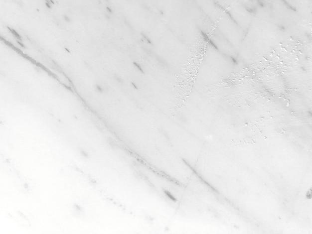 Textura de mármol blanco con patrón natural para el fondo o el diseño de obras de arte. alta resolución.