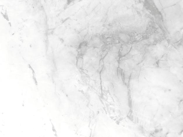 Textura de mármol blanco con patrón natural para pared o diseño de obras de arte. alta resolución.