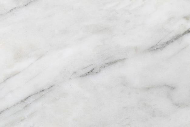 La textura de mármol blanco sucio tiene polvo de fondo y patrón de piedra.