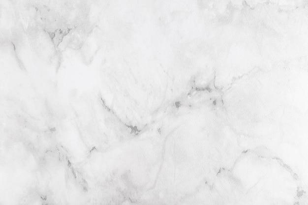 Textura de mármol para el día de san valentín