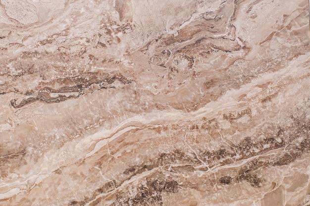 Textura de mármol de fondo