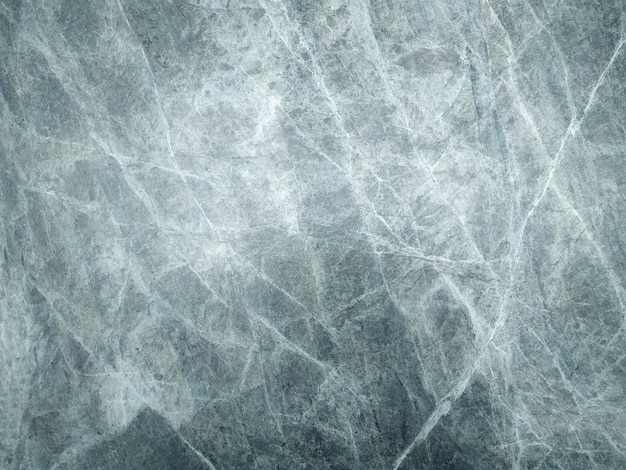 Textura de mármol gris o cierre abstracto del fondo para arriba
