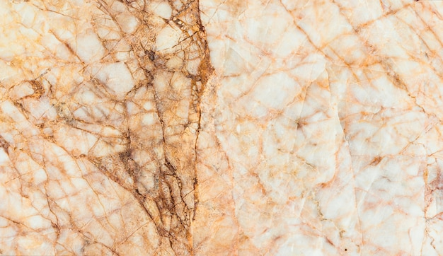 Textura de mármol marrón para los fondos
