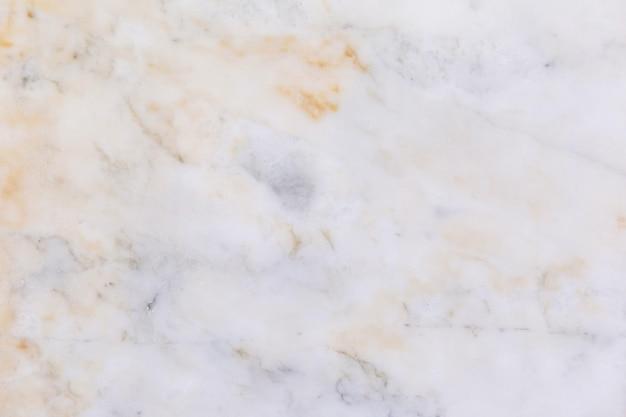 Textura de mármol natural para papel tapiz de azulejos de piel fondo lujoso para obras de arte de diseño