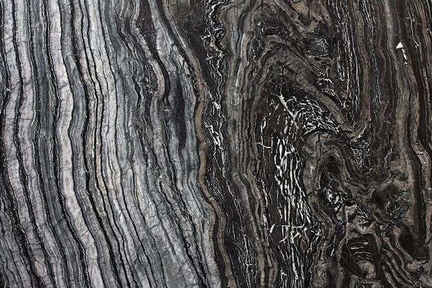 Textura de mármol negro de cerca. foto de alta resolución.