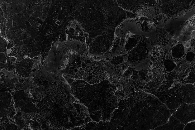 Textura de mármol negro para el fondo.