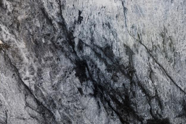 Textura de mármol en primer plano