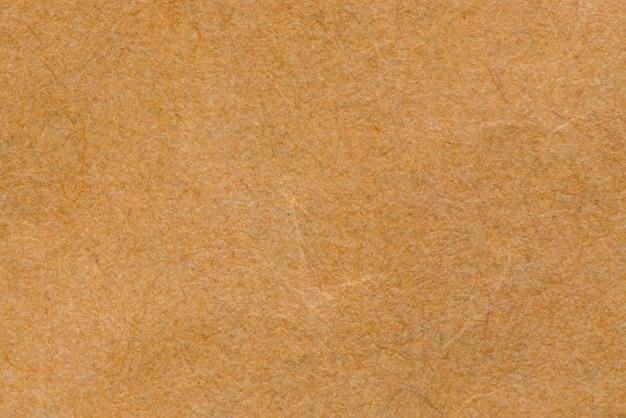 Textura marrón claro