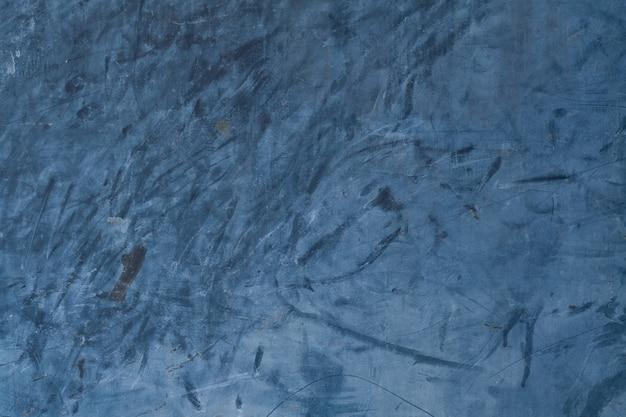 Textura de metal con arañazos y grietas