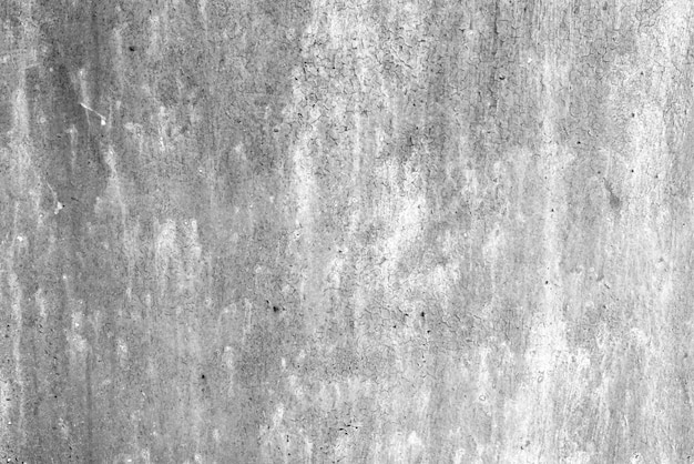 Textura, metal, pared de fondo. textura de metal con arañazos y grietas.