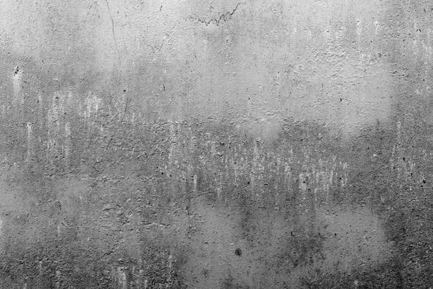 Textura, metal, pared, se puede utilizar como fondo. textura de metal con arañazos y grietas.
