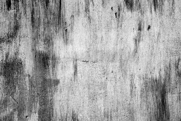 Textura de metal con rasguños y grietas que se pueden usar como fondo